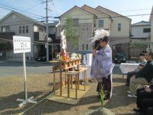 131031-ishida-jichinsai