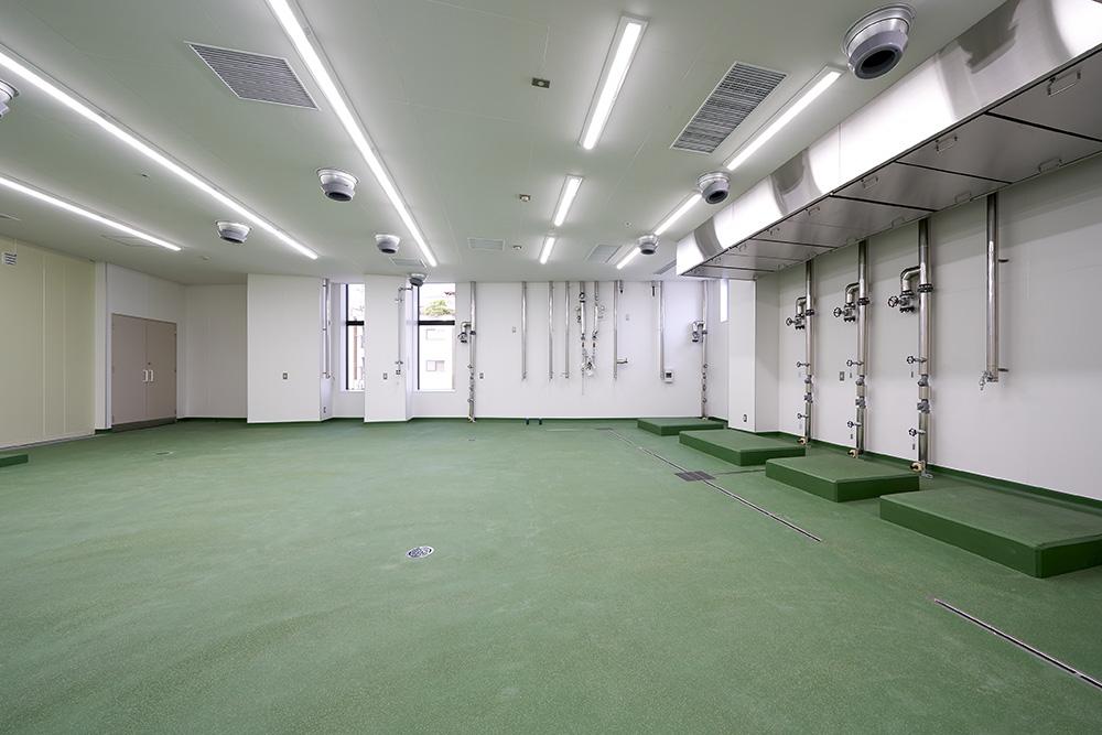 3F-製造室