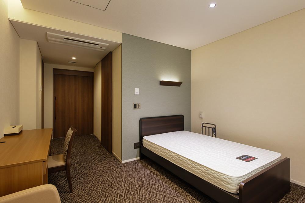 2階 病室2(A)